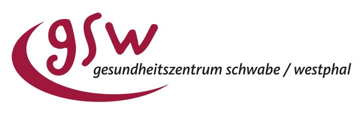 Gesundheitszentrum Schwabe Westphal